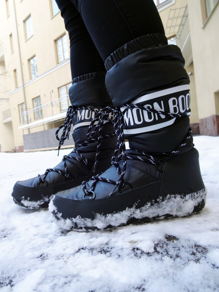 210114 boots
