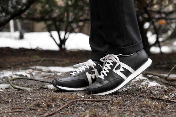160214 kengat2