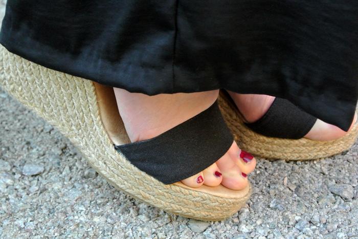 220514 shoes