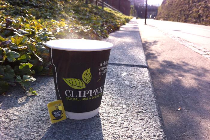 clipper lippa2
