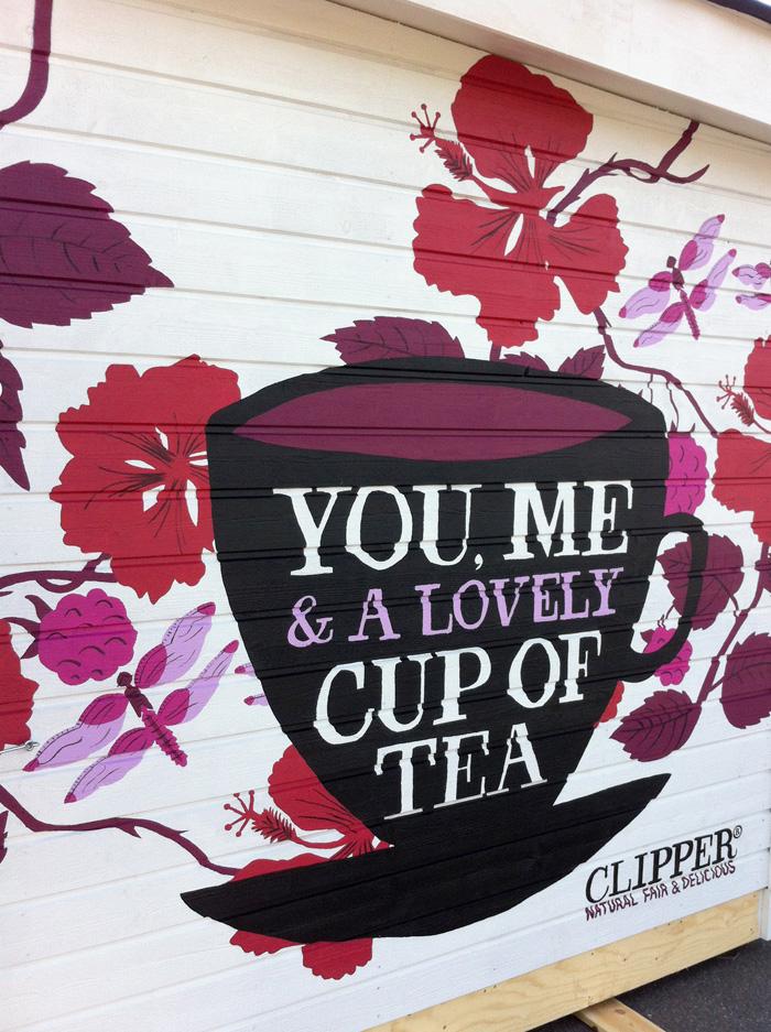 clipper lippa3