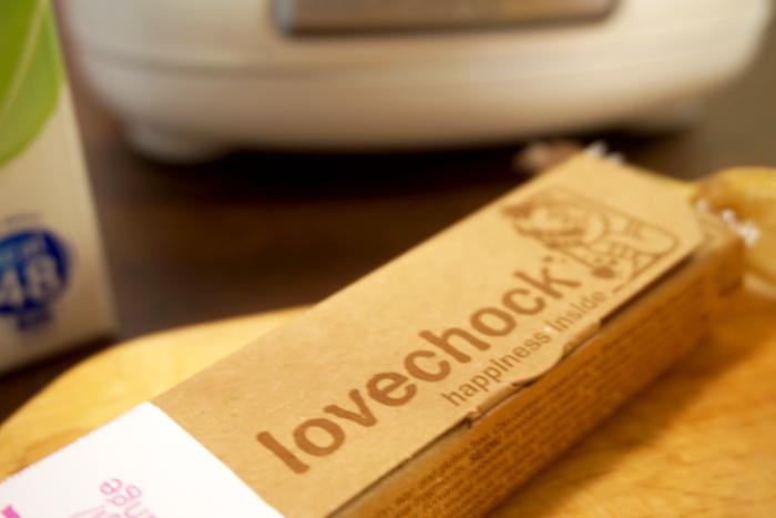 loveschok
