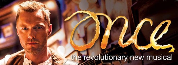 once-event_media-banner_lrg