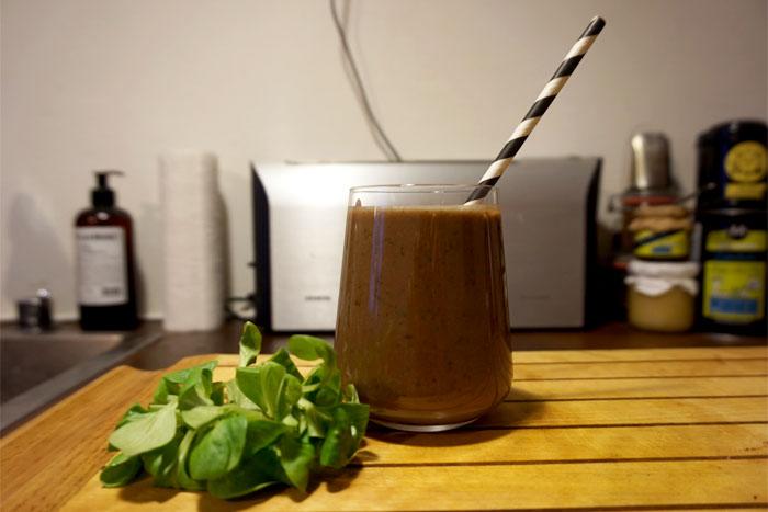 suklainen vihersmoothie2
