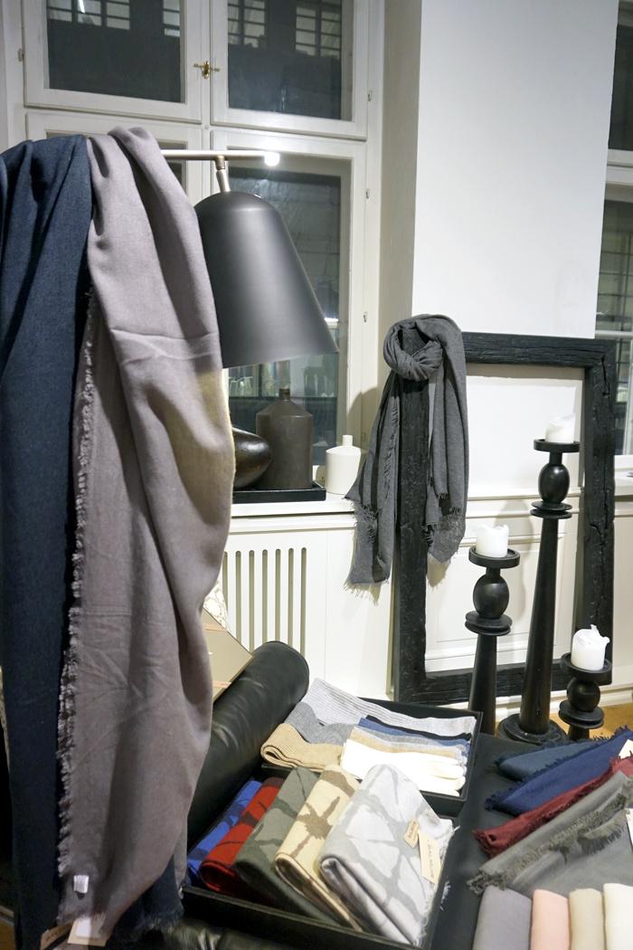 balmuir_showroom_cph2