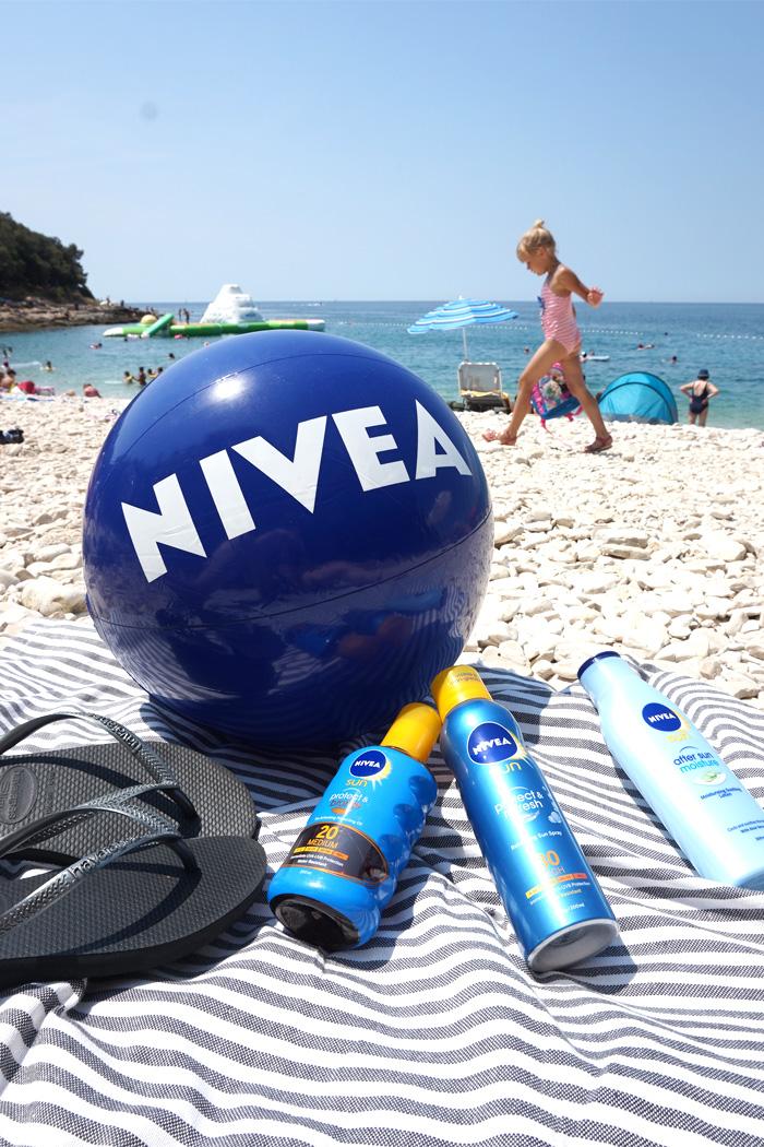 nivea_beach1