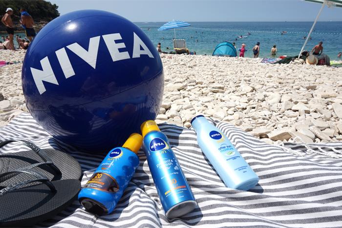 nivea_beach2