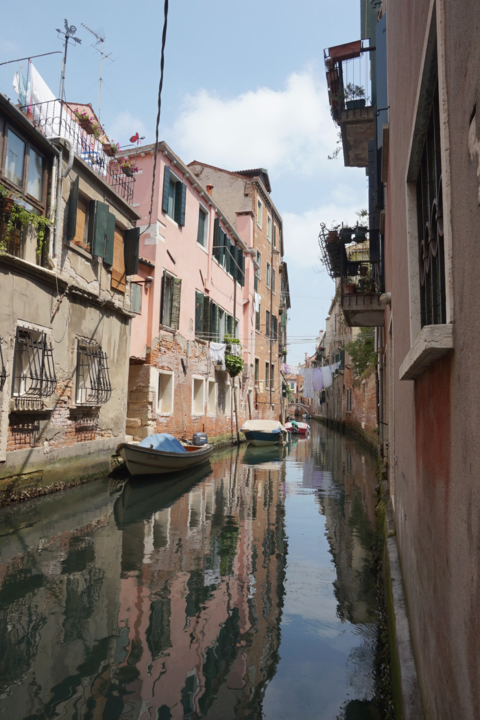 venetsia1