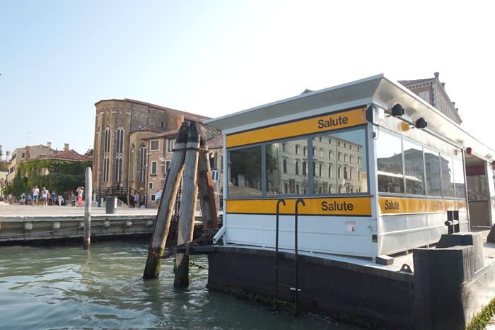 venetsia11