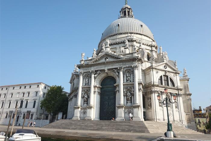 venetsia12