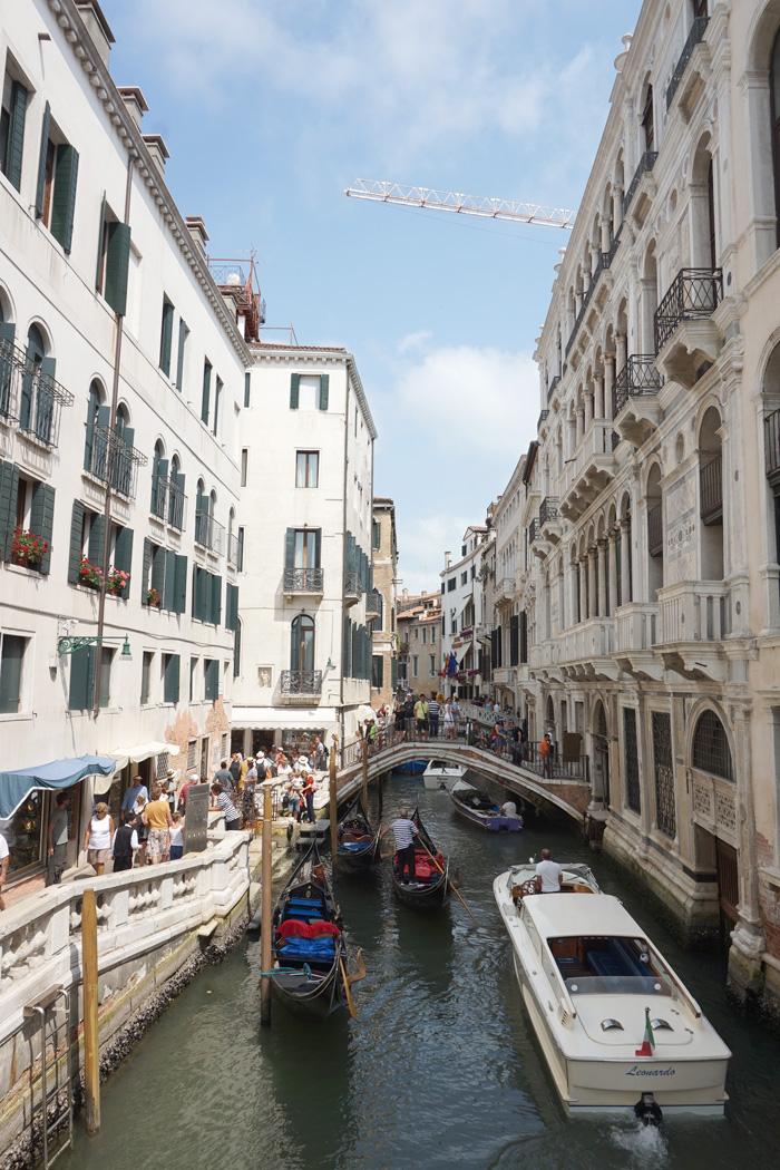 venetsia16