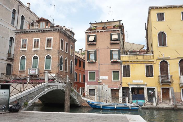 venetsia7