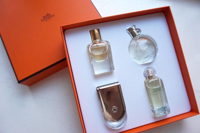 hermes_perfumes1