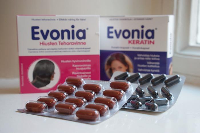 evonia2