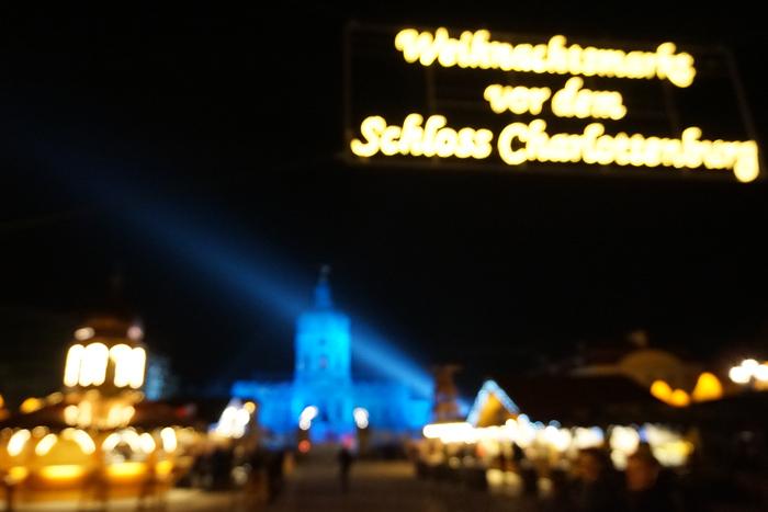 joulumarkkinat_blur