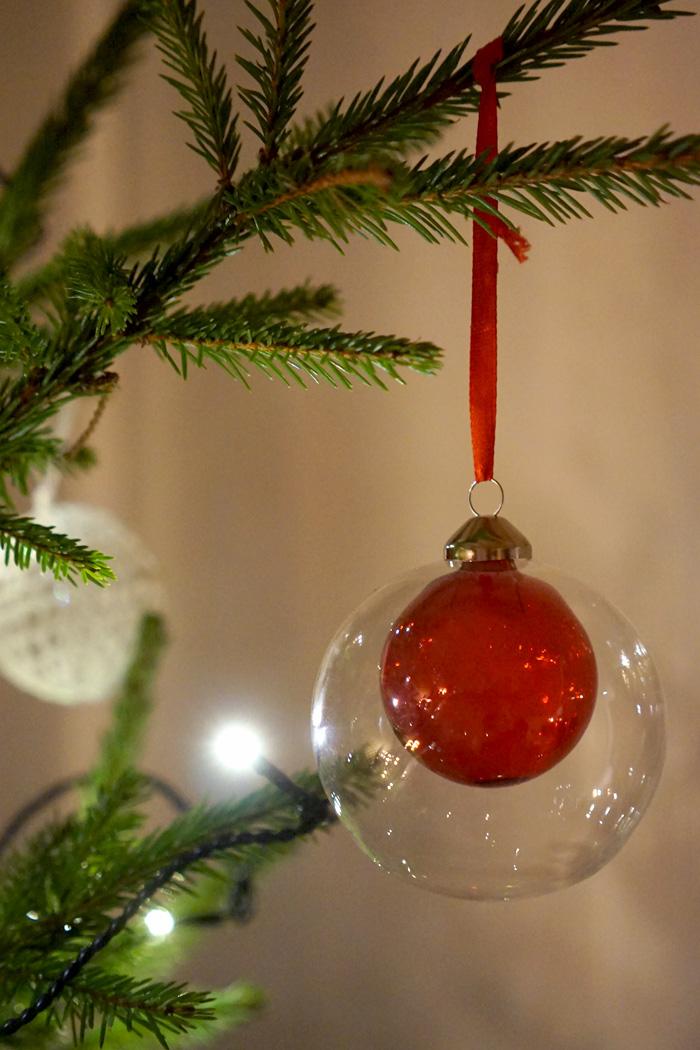 joulupallo1