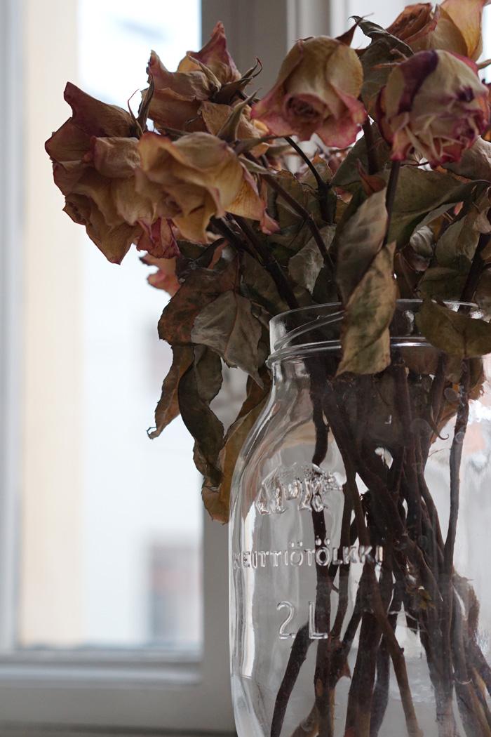 kuivatut_ruusut2