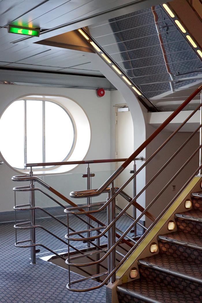 portaikko1