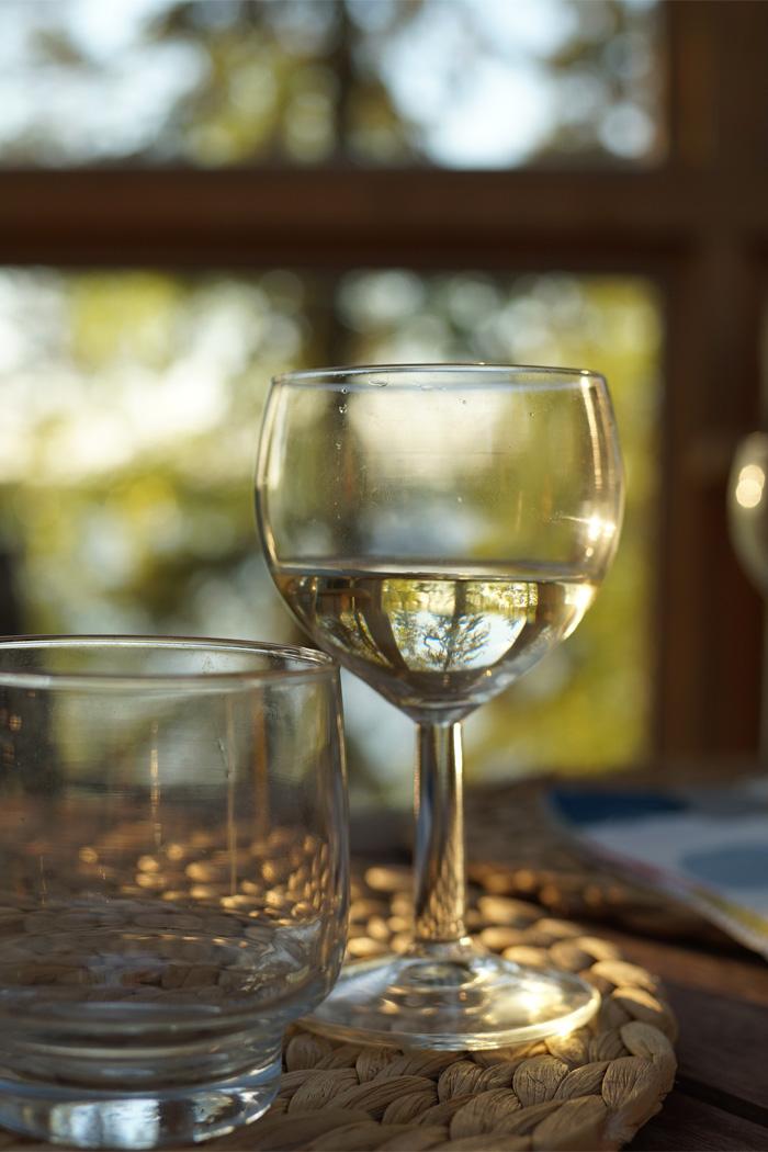viinilasi2