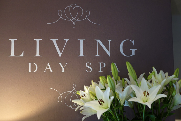 living_day_spa1