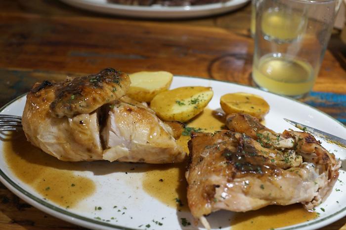 cideria_chicken
