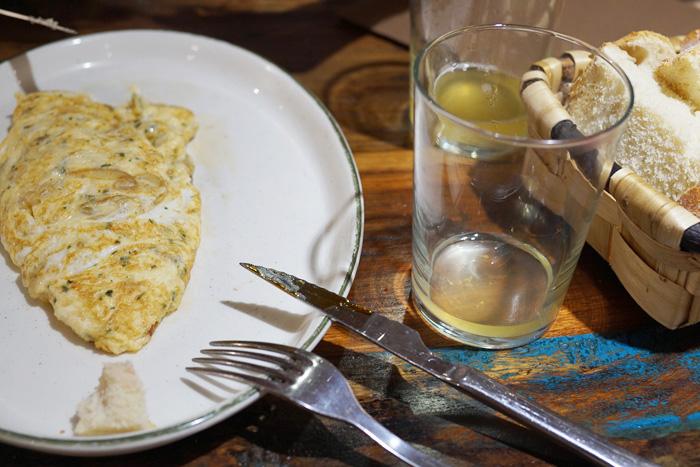 cideria_omelet