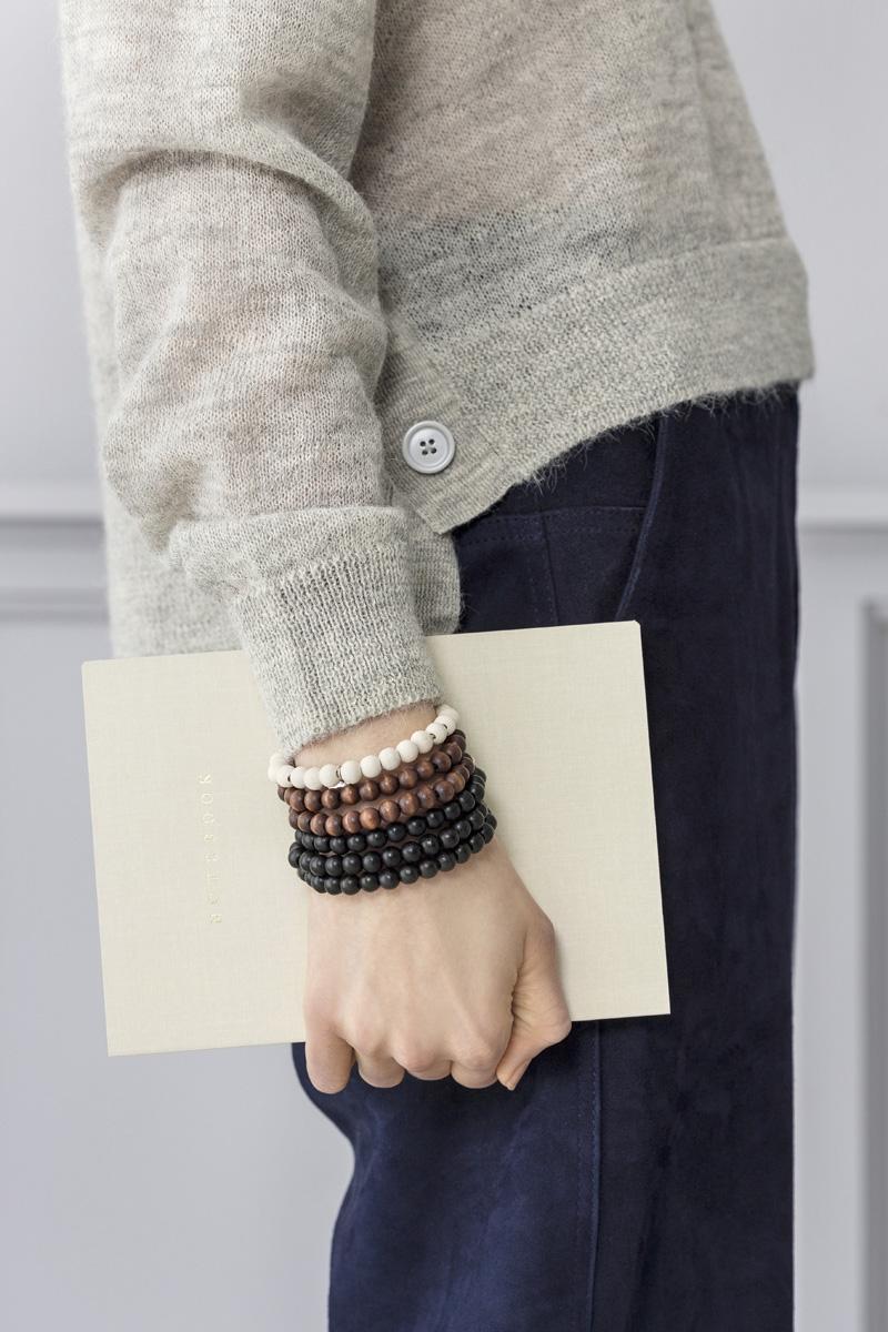 ariel_rannekoru_bracelet
