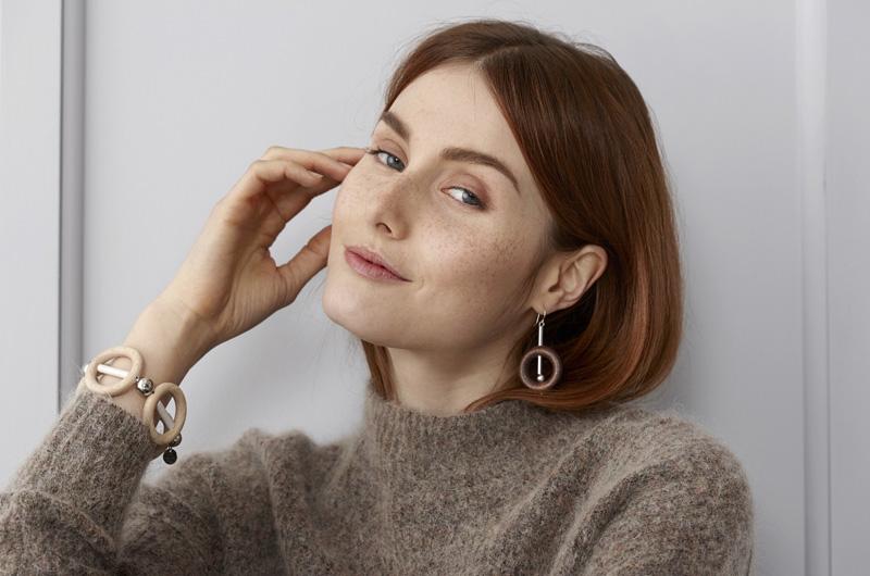 kassiopeija_korvakorut_earrings
