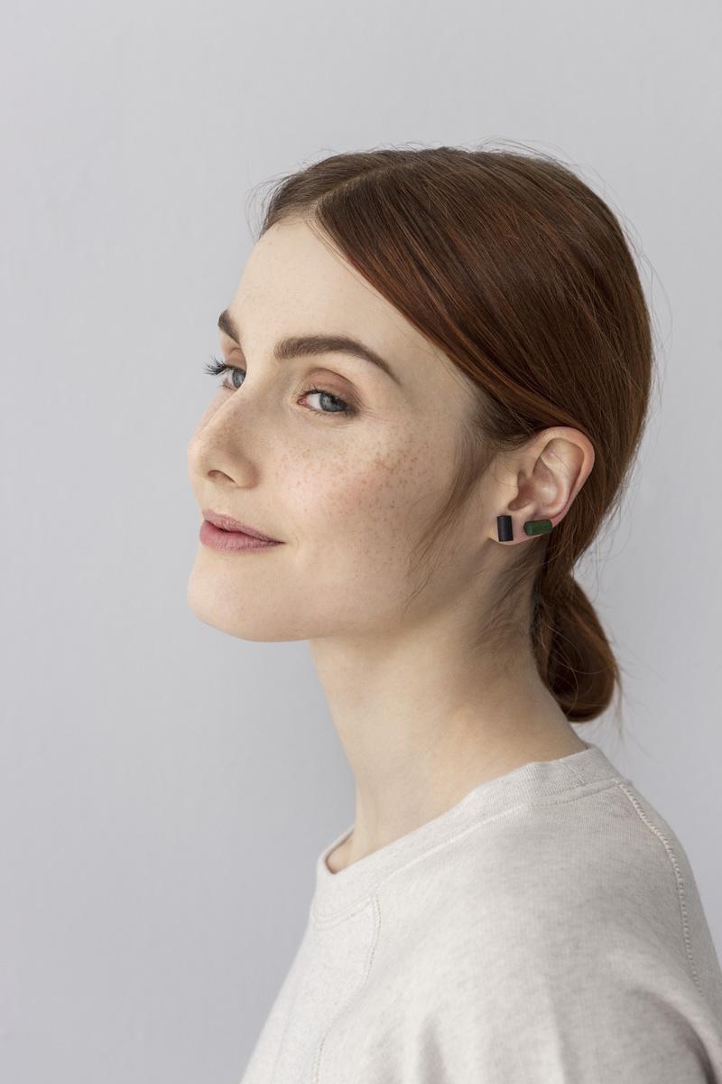kelo_korvakorut_earrings