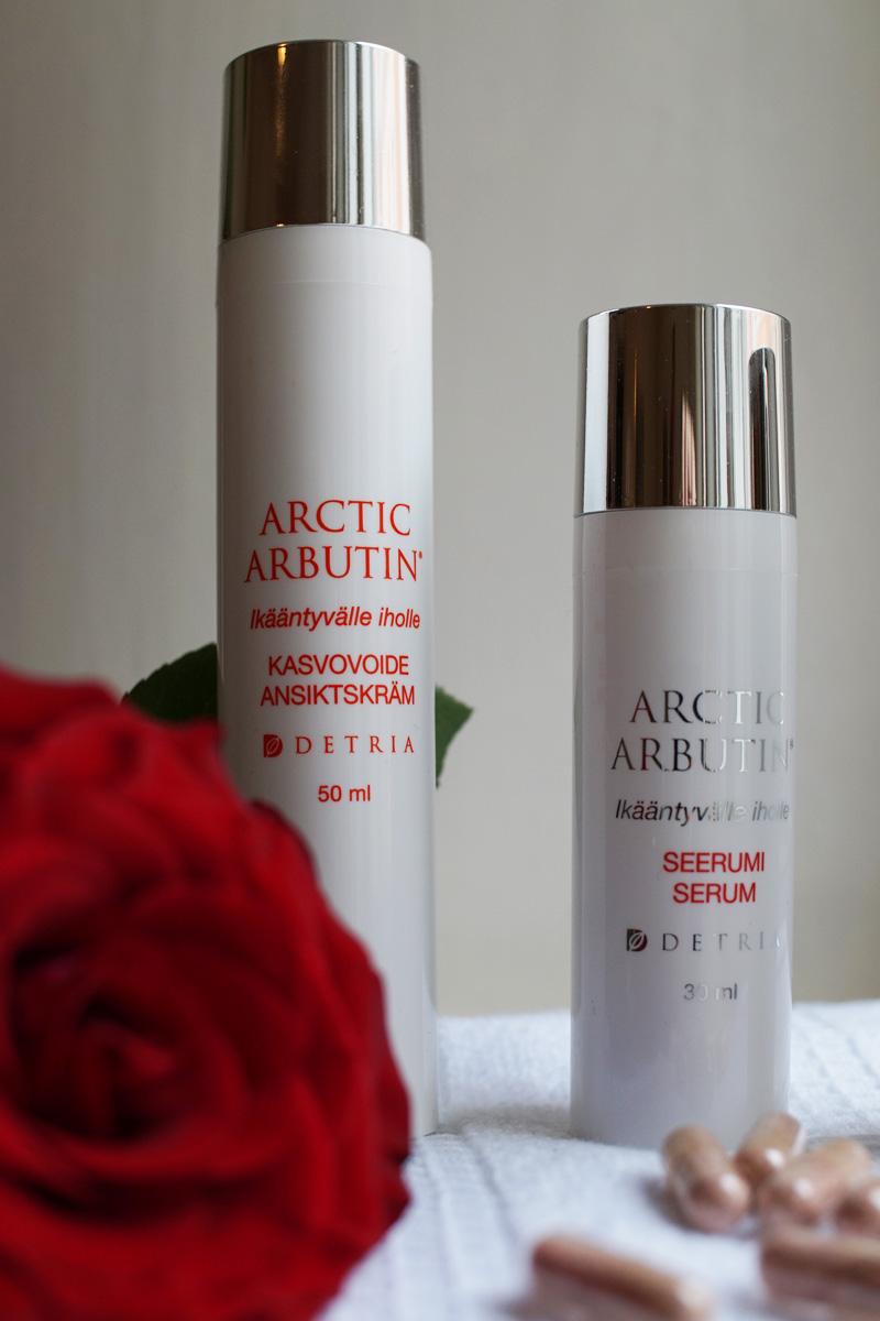 arctic_arbutin03