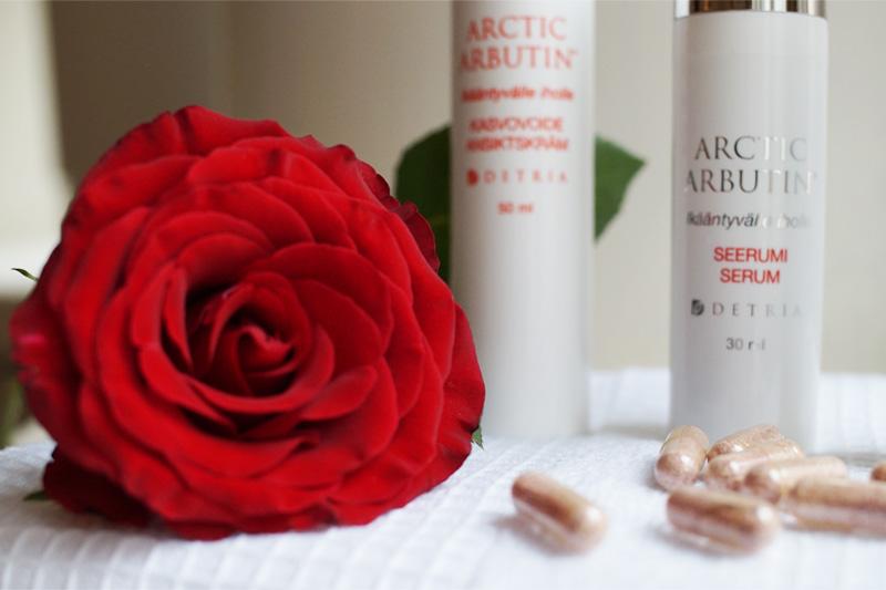arctic_arbutin07