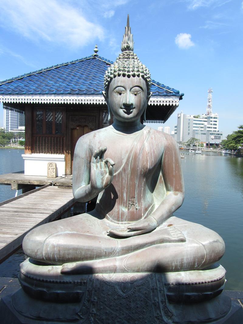 colombo-buddhan-patsas1