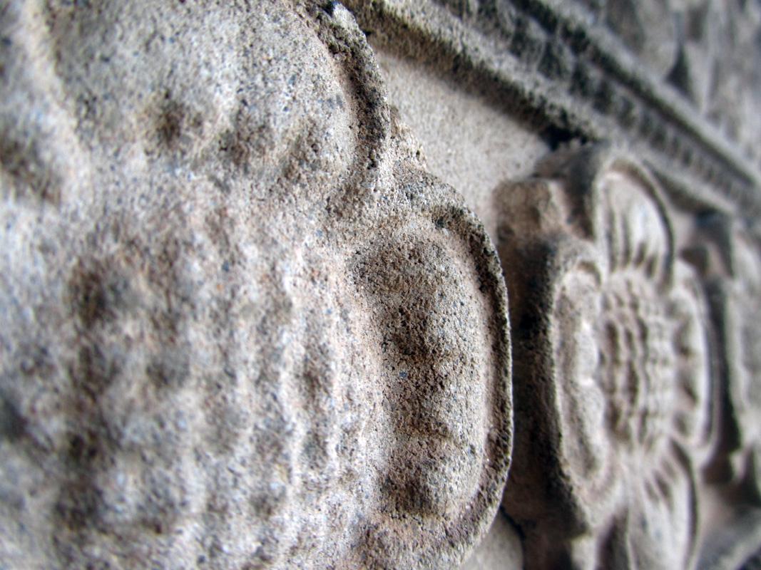 colombo-yksityiskohta-temppelista-vaaka
