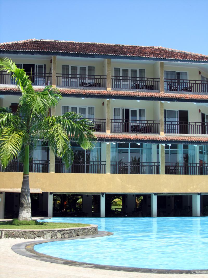 palms-hotelli1