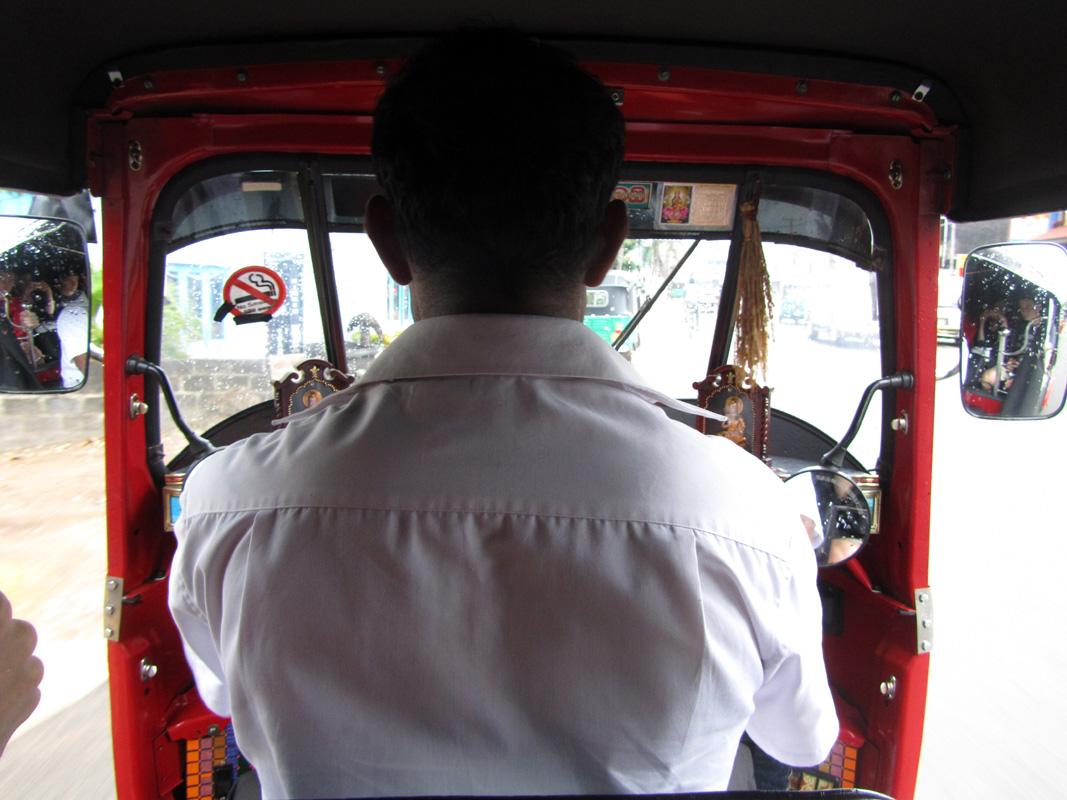keke-ja-tuktuk