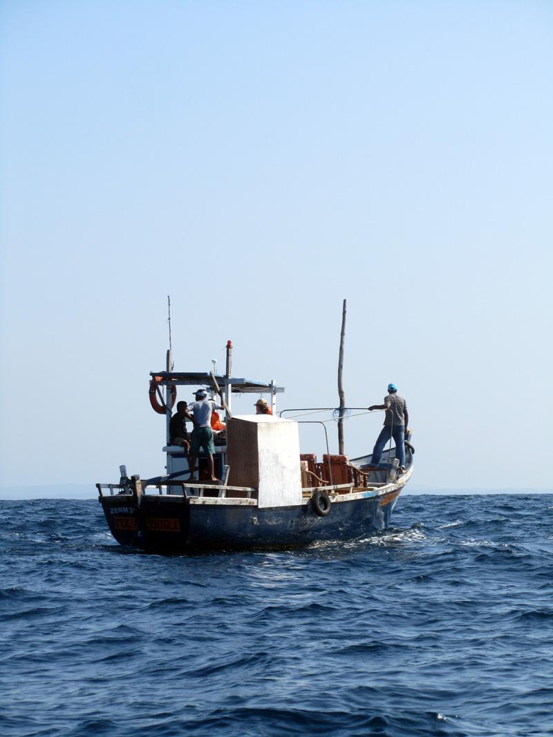 mirissa-kalastusalus1