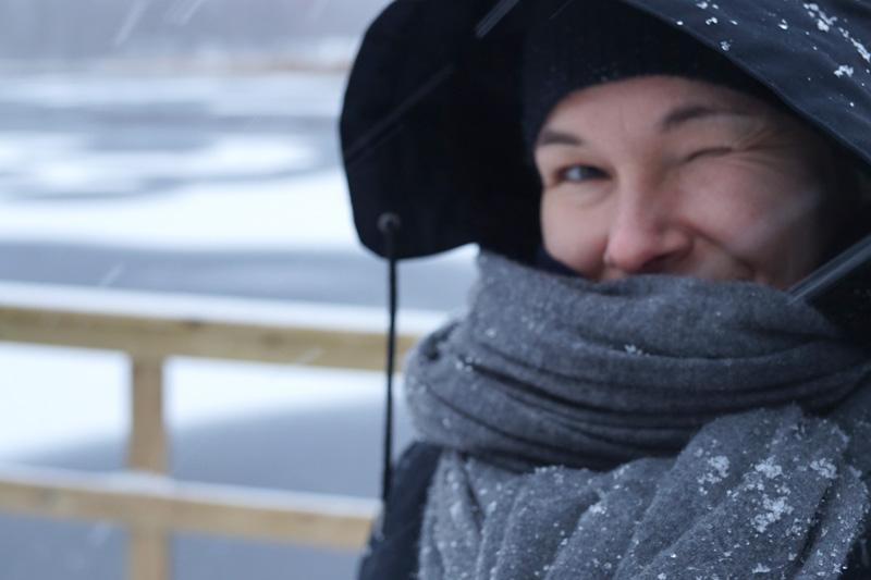 snowyselfie1