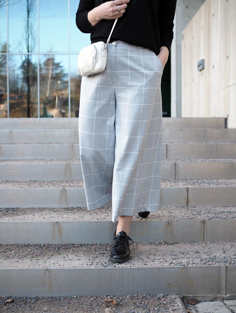 Vaatteet netistä - Klingelin verkkokauppasta löydät naisten vaatteita ja muotia netistä